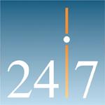 24/7 Energie und Kommunikation GmbH